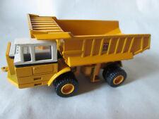 Ertl International Harvester Hydraulic Earth Mover Dump Truck 110-0002 Hong Kong