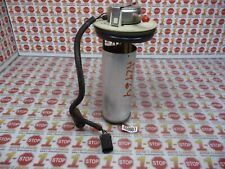 For 1997-2001 Jeep Cherokee Fuel Pump 62312WX 1998 1999 2000