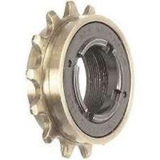 "ACS Southpaw 14t BMX Left Side Drive Freewheel 1/8"""