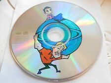 The Bloodhound Gang Hooray For Boobies CD Disc Only 38-174