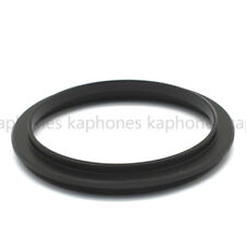 Male 52mm to 58mm 52-58mm Macro Reverse Adapter Ring
