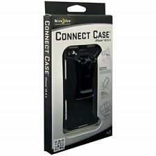 Cases, Covers & Skins