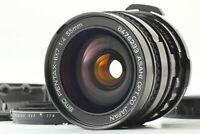 [MINT] SMC PENTAX 6x7 67 55mm F/4 MF Wide Angel Lens for 6x7 67 II From JAPAN