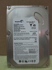 "Seagate Disk Hard ST380215A 80GB IDE 3.5"" BAD SECTORS PCB OK"