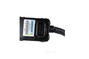 Battery Cable fits 2007-2008 Isuzu i-290 i-370  ACDELCO GM ORIGINAL EQUIPMENT