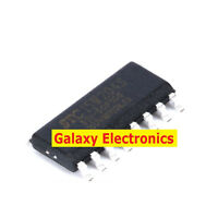 10PCS Original STC15W204S-35I-SOP16 single-chip integrated circuit IC chip