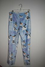 Disney Sleepwear pants