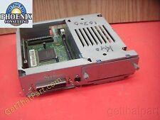 Kyocera Mita FS-1030D Main Controller Board with Dimm 302G601100