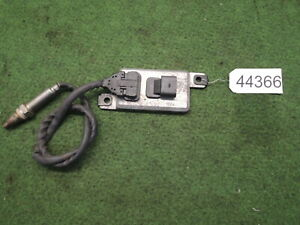 NOX-Sensor VW Passat (3C5) 2,0TDI 105kW BJ.2008 03L907807AC