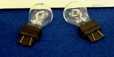 CHRYSLER SEBRING  STOP BRAKE TAIL LIGHT BULB x2  HIGH QUALITY