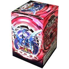 """YUGIOH CARDS """"ZEXAL COSMO BLAZER"""" BOOSTER BOX / Korean Ver Official"""