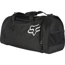 Fox Racing Men's 180 Duffle Bag Motorcycle Gear Bag