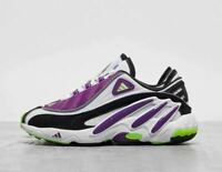 adidas Originals FYW 98  / Purple - White  / Men's Trainer I All Size [ EG5196 ]