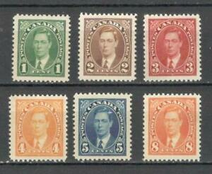 Canada , No: 317 PB ,LL Plate 1 & 2, MNH, Red Cross Conference.........AT22-0020