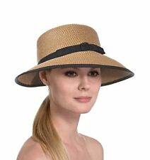 23d1248e Eric Javits Straw for Women for sale | eBay