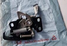 Genuine Honda Element Hood Lock 2003-2008 Latch 74120-SCV-505