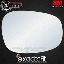 8233R Replacement Mirror Glass for BMW 128 135 323 328 335 M3 Passenger Side RH