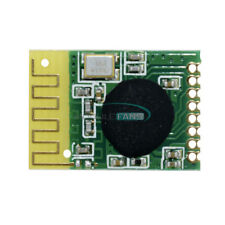 CC2500 IC Wireless RF Transceiver 2.4G 400MHZ Module ISM SPI Demo Code 1.8-3.6V
