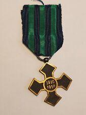 WW1 Romanian War Medal