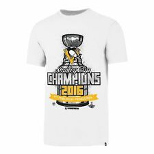 Pittsburgh Penguins nhl Hockey Jersey Shirt Adult MENS/MEN'S (L-LARGE)