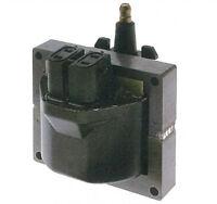 DELPHI Ignition Coil IGC-109-BX1 For Daewoo 1.5I 1C4 1.5(1994-1995)