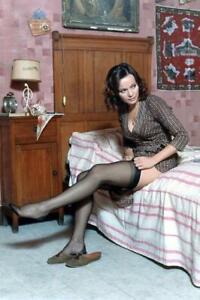 Laura Antonelli A4 11 x 8.5 inch Photo #7