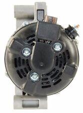 Lichtmaschine Generator TOYOTA AVENSIS (T25) COROLLA Verso 2.0 D-4D 100A NEU !!