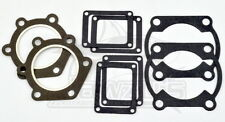 Wiseco Top End Gaskets Yamaha SS440 1980-1985