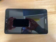 Samsung Galaxy Tab E 16 GB SM-T377P 8.0 Verizon LTE 4G