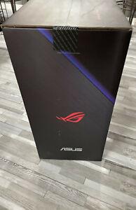ASUS ROG Strix GA15DH NVIDIA GeForce GTX 1660 Super Ryzen 5 m.2 256GB SSD  1TB