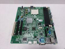 Dell Optiplex 580 PC Desktop Motherboard YKFD3 39VR8 039VR8