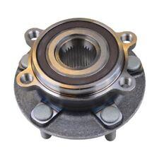 Mazda 6 (GJ, GL) 2012-2018 Front Left or Right Wheel Bearing Kit