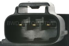 Throttle Position Sensor BWD EC3224