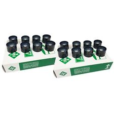 ORIGINAL 16 x Poussoir soupape INA 420020910 AUDI A2 A3 A4 1.4 1.9 2.0 TDI