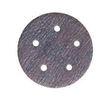 Microfilm Sanding Discs - 3M 366L HOOKIT 120 Micron 125mm Discs (25 Discs)
