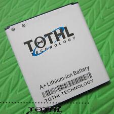 4000mAh Extended Slim battery 4 Samsung Galaxy S4/SIV I9500 I545 I337 R970 Phone