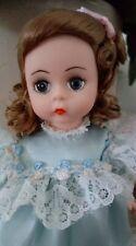"""Vintage Madame Alexander 8"""" Twinkle Star #11630"""