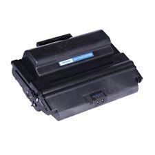 Cartucho de Toner Compatible Non-Oem para Samsung ml 3050 mld3050b mld3050