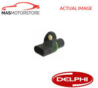 CAMSHAFT POSITION SENSOR OUTLET SIDE DELPHI SS10888 G NEW OE REPLACEMENT