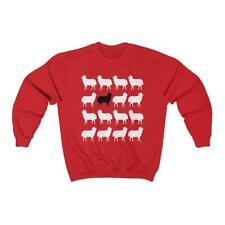 princess diana,sheep sweater,diana sheep sweater,princess diana sweater