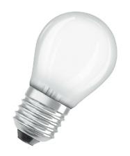 400.47 Glühbirne 5 x PAULMANN Glühlampe GELB  E27 240V 25W CITRON  Art.-Nr.