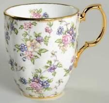 Royal Albert 100 YEARS OF ROYAL ALBERT English Chintz Mug 7414619
