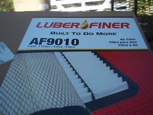 Air Filter LUBER-FINER AF9010
