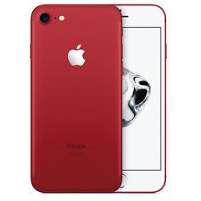 """Teléfonos móviles libres Apple 4,5-4,9"""" con 32 GB de almacenaje"""
