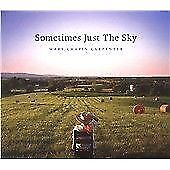 Mary Chapin Carpenter - Sometimes Just the Sky (2018)