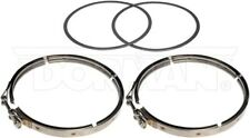 08-11 S2 13-16 S2C 09-15 XB LINE   DPF GASKET & CLAMP KIT  674-9030