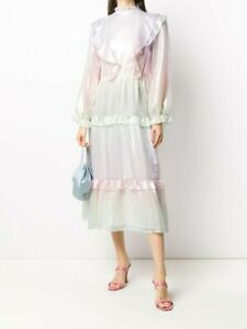 olivia rubin dress size 14
