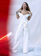 Rihanna Photo 11x8 #3