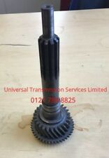 IVECO Daily Primary Shaft