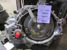 Automatic Transmission L61 Opt M43 Fits 04 Ion 557856 Fits Saturn Ion